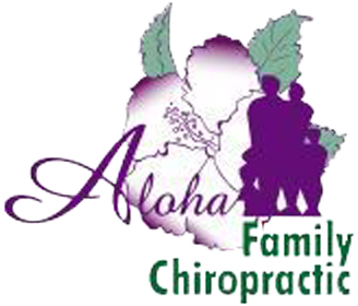 Santa Maria Chiropractors Comprehensive Chiropractic Care In Santa